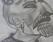 Głowa II