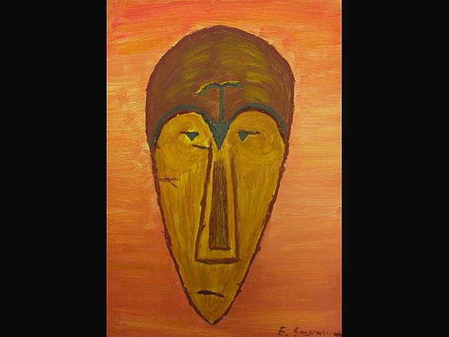 Maska V