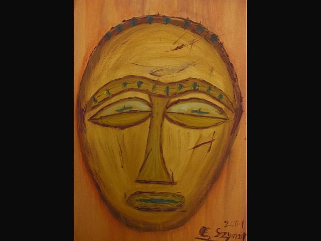 Maska III