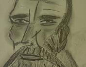 Głowa 1