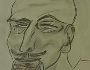 Głowa 3